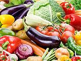 Что можно выращивать в теплице в разные времена года